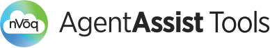 AgentAssist Tools